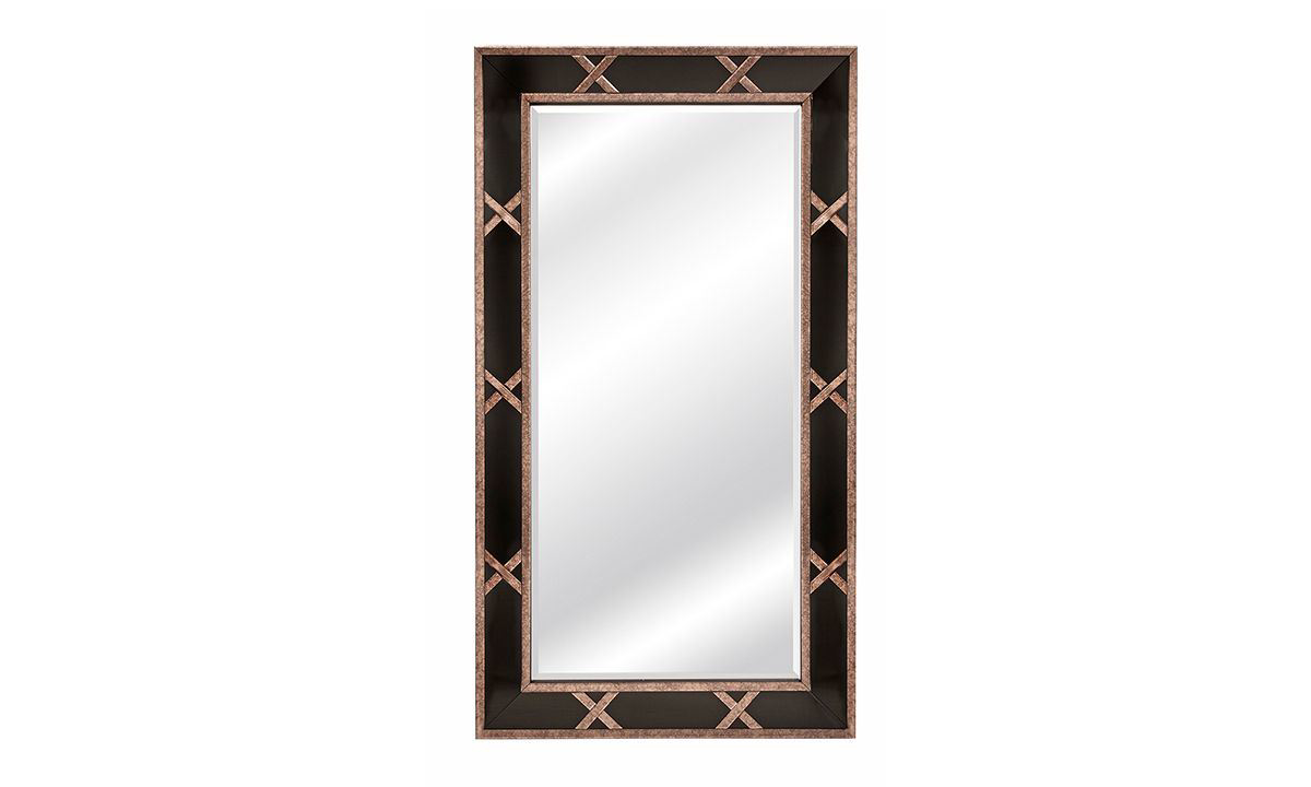 Picture of Barcino Mirror