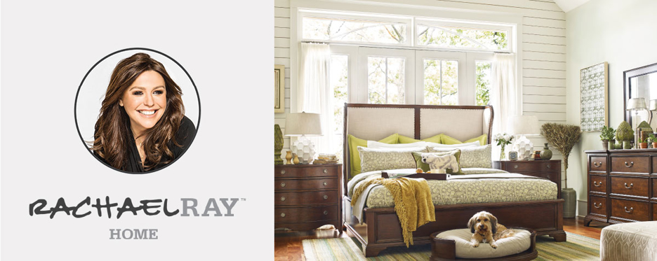 New Markdown Rachael Ray Home