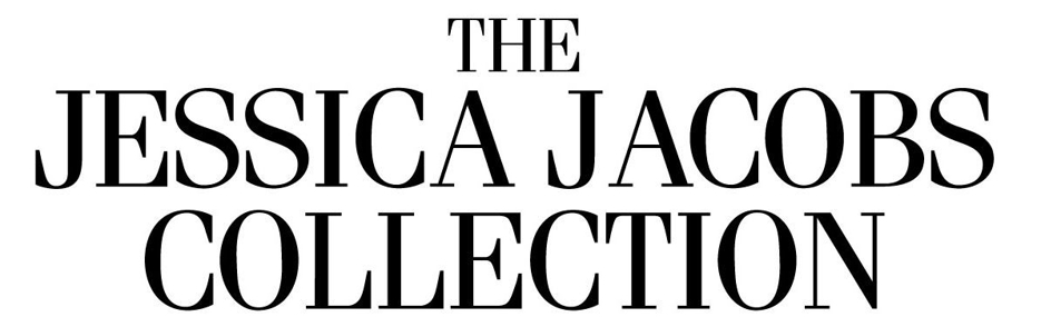 The Jessica Jacobs Collection