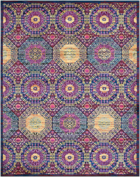 Picture of Surya Alchemy ACE2300 Area Rug