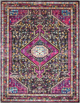 Picture of Surya Alchemy ACE2303 Area Rug