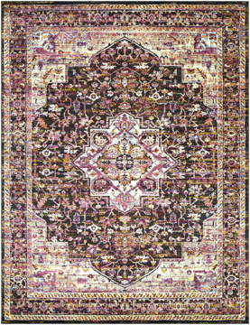 Picture of Surya Alchemy ACE2305 Area Rug