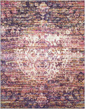 Picture of Surya Alchemy ACE2313 Area Rug