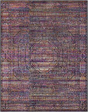 Picture of Surya Alchemy ACE2314 Area Rug