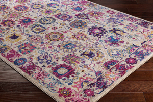 Picture of Surya Alchemy ACE2311 Area Rug