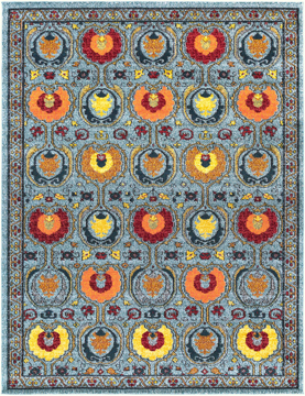 Picture of Surya Anika ANI1007 Area Rug