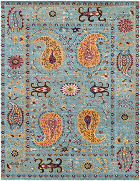 Picture of Surya Anika ANI1009 Area Rug