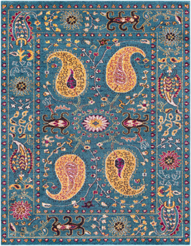 Picture of Surya Anika ANI1013 Area Rug