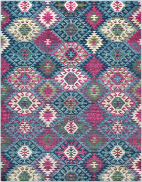 Picture of Surya Anika ANI1022 Area Rug