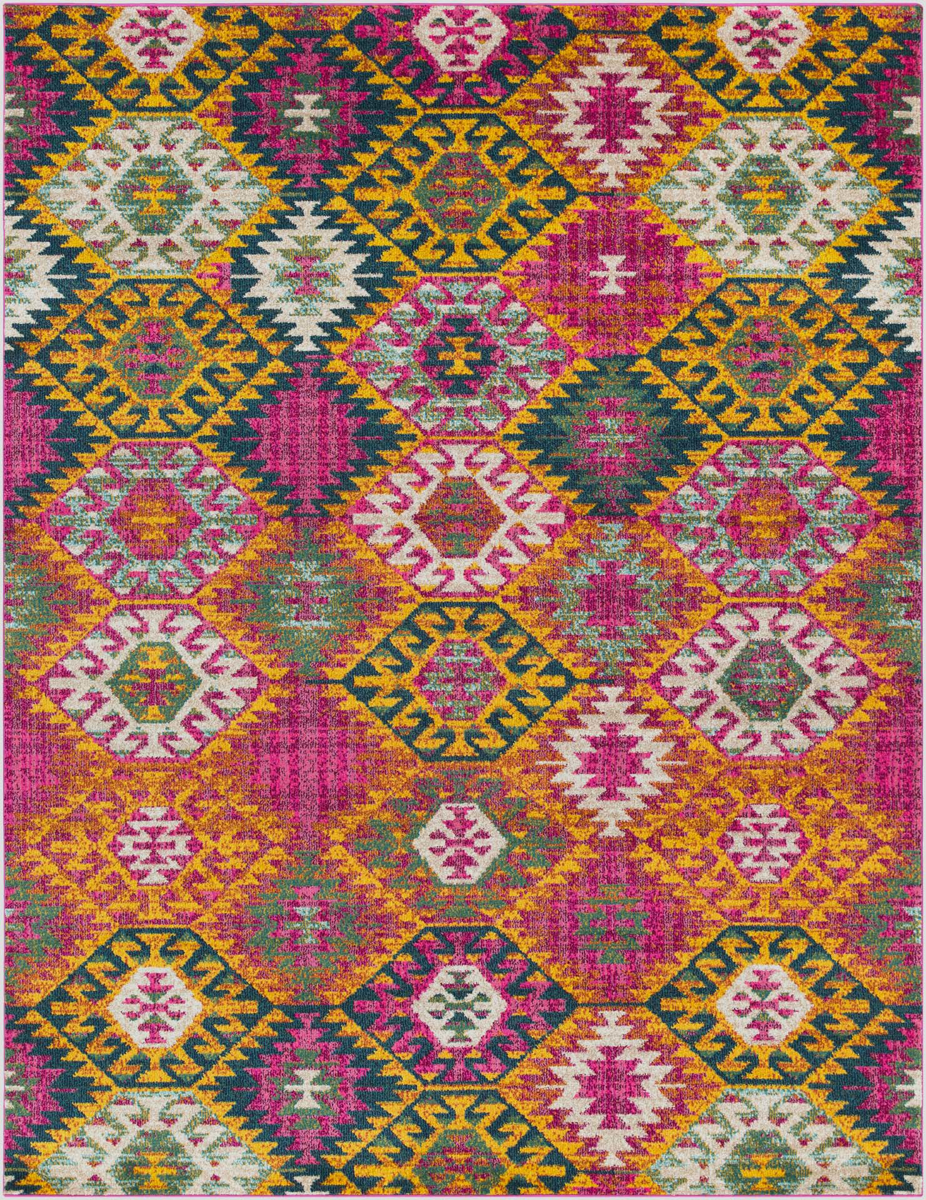 Picture of Surya Anika ANI1024 Area Rug