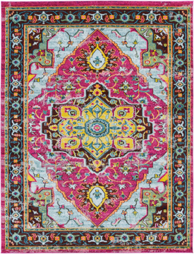 Picture of Surya Anika ANI1029 Area Rug