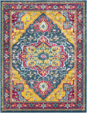 Picture of Surya Anika ANI1030 Area Rug