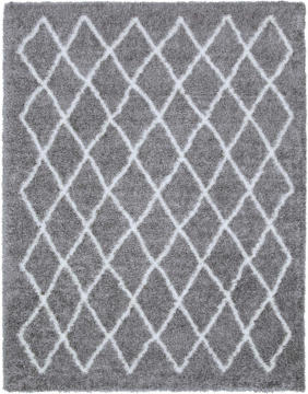 Picture of Surya Cloudy Shag CYS3413 Rug