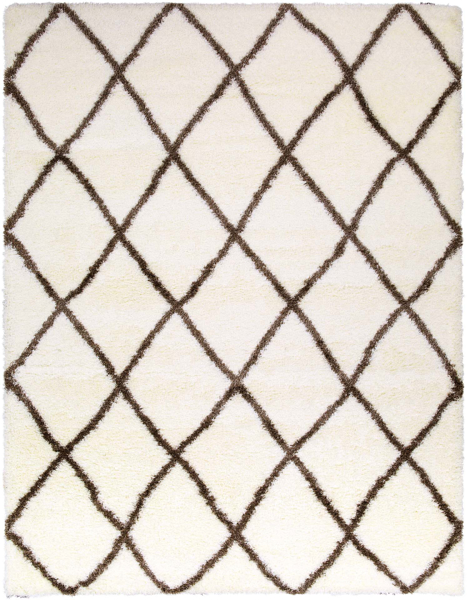 Picture of Surya Cloudy Shag CYS3405 Rug