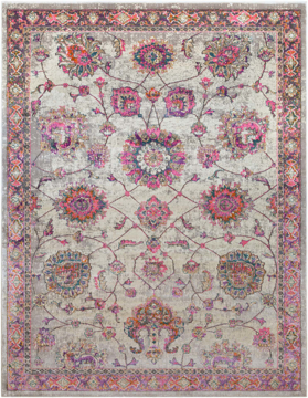 Picture of Surya Marrakesh MRH2308 Rug