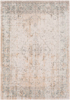 Picture of Surya Stonewashed SNW2300 Rug