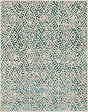 Picture of Surya Stretto SRO1012 Area Rug