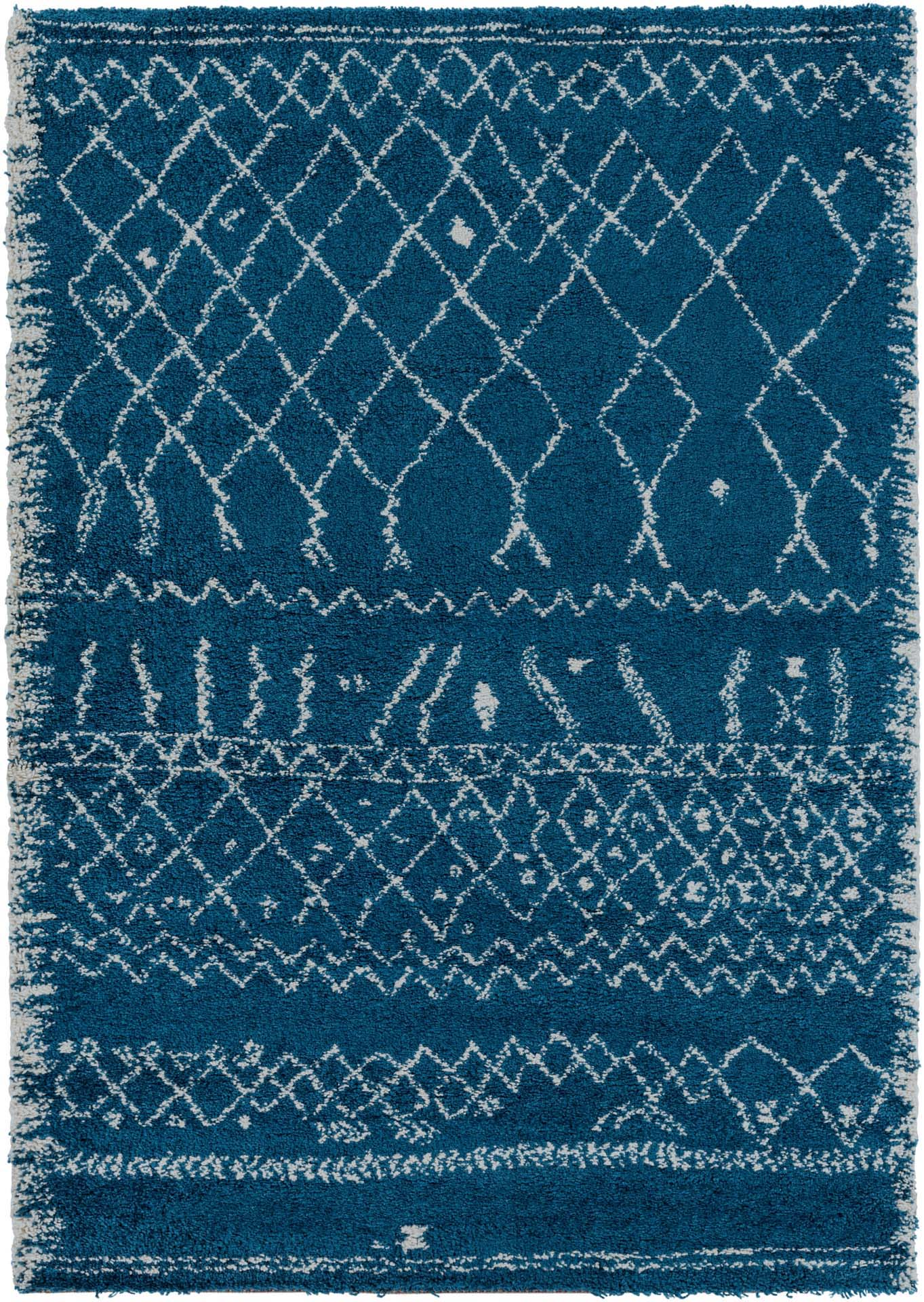 Surya Wilder Wdr 2007 Area Rug The Dump Luxe Furniture