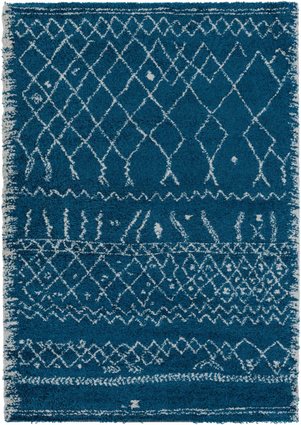 Picture of Surya Wilder WDR2007 Area Rug