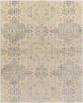 Picture of Surya Serene 1016 Area Rug