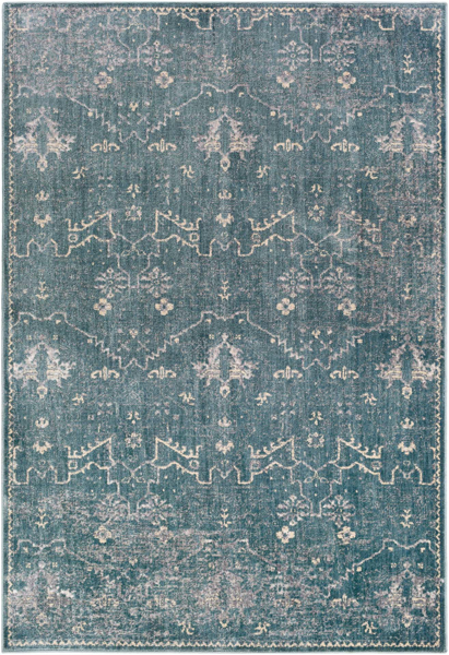 Picture of Surya Serene 1012 Area Rug