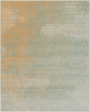 Picture of Surya Serene 1009 Area Rug