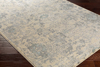 Picture of Surya Serene 1008 Area Rug