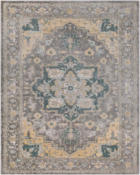 Picture of Surya Serene 1004 Area Rug