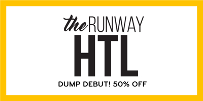 Atlanta & Houston Exclusive: HTL Leather & Motion Seating