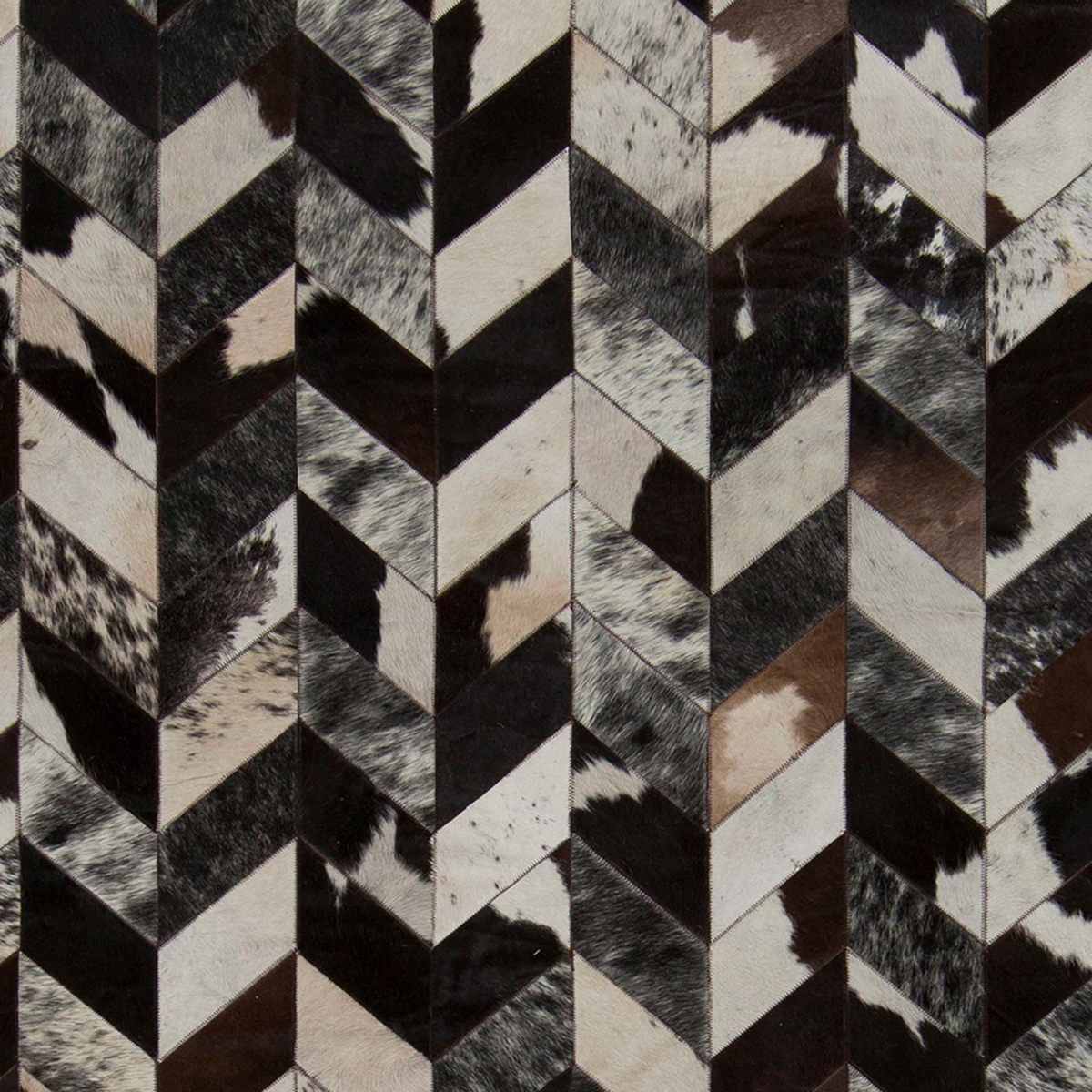Surya Appalachian Area Rug The Dump Luxe Furniture Outlet