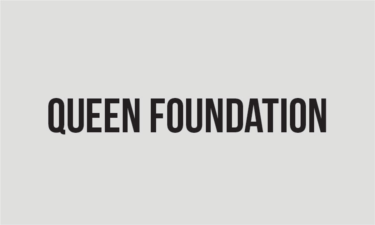 """Spink and Edgar 9.5"""" Queen Eurobase Foundation"""