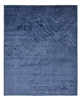 Picture of Adler, Hand Loomed Rug - 9 x 12