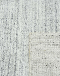 Picture of Grayson, Hand Loomed Rug - 6 x 9