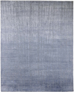 Picture of Melody Dove, Hand Knotted Area Rug
