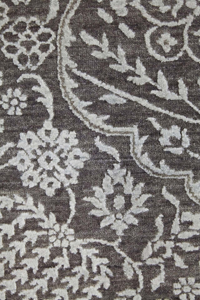Picture of Patrice, Hand Knotted Area Rug