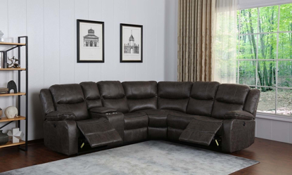Fine Sectional Sofas The Dump Luxe Furniture Outlet Pdpeps Interior Chair Design Pdpepsorg
