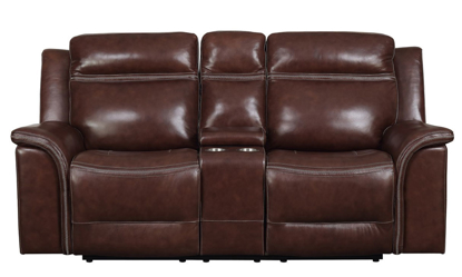 Awe Inspiring Sofas Couches The Dump Luxe Furniture Outlet Unemploymentrelief Wooden Chair Designs For Living Room Unemploymentrelieforg