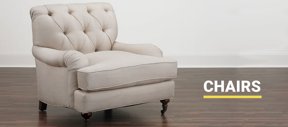 Awesome Living Room Chairs The Dump Luxe Furniture Outlet Creativecarmelina Interior Chair Design Creativecarmelinacom
