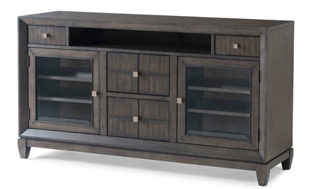 Regency Mink 60-Inch Entertainment Console