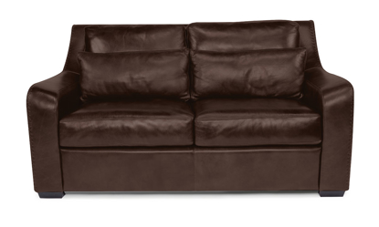 Leather Living Room Furniture | The Dump Luxe Furniture Outlet