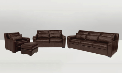 Awesome Sofas Couches The Dump Luxe Furniture Outlet Caraccident5 Cool Chair Designs And Ideas Caraccident5Info