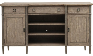 Pulaski Furniture Documentary Sideboard