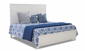 Klaussner Utopia Queen Bed