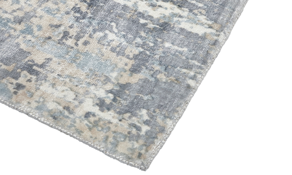 Heather, Handmade Area Rug