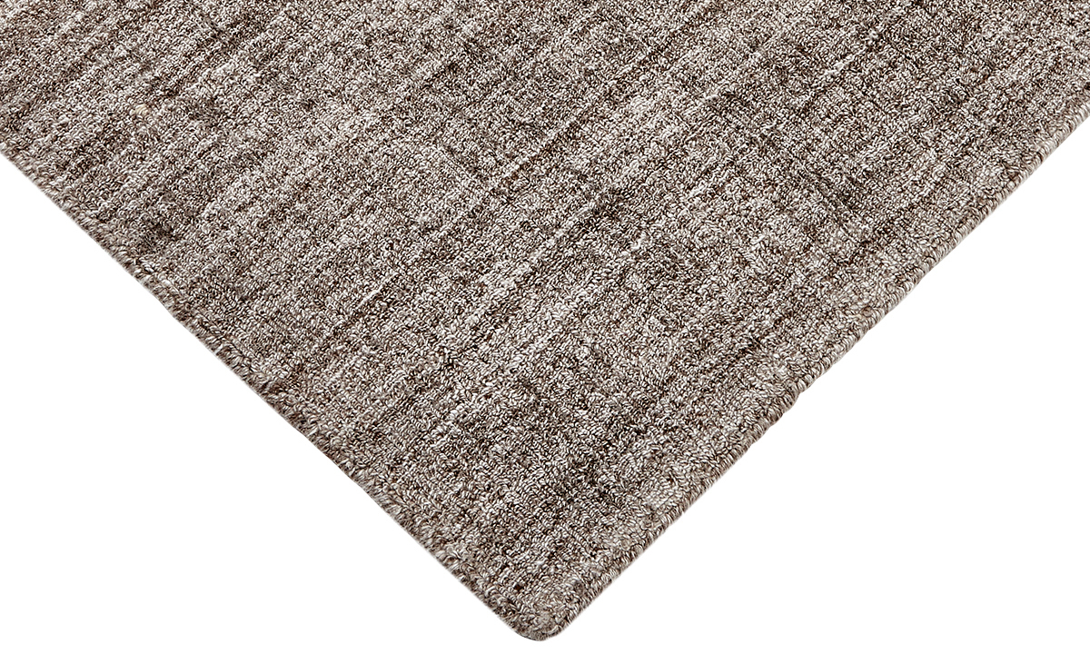 Picture of Ashley, Handmade Area Rug