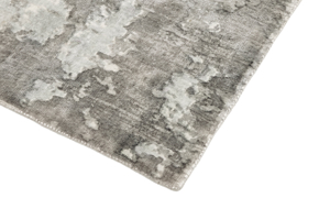 Picture of Elle, Handmade Area Rug