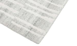 Quinn, Hand Knotted Area Rug