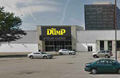The Dump Furniture Outlet Hampton