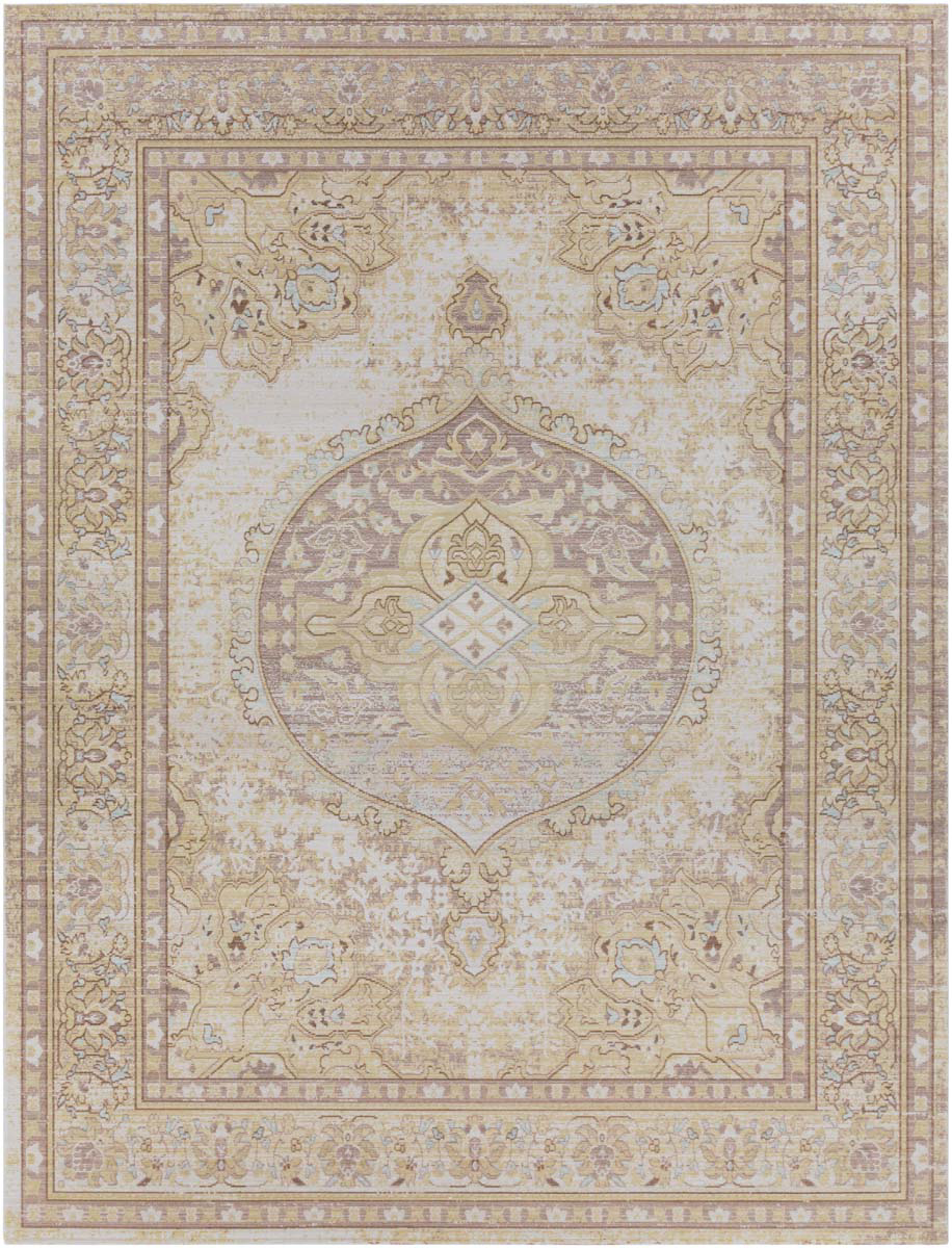 """Picture of Surya Antioch AIC-2323, 7'10"""" x 10'3"""