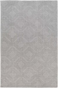 Picture of Surya Ashlee ASL-1006, 8' x 10'